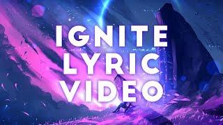 Video K-391 & Alan Walker – Ignite (Lyrics/Lyric Video) ft. Julie Bergan, Seungri download MP3, 3GP, MP4, WEBM, AVI, FLV Mei 2018