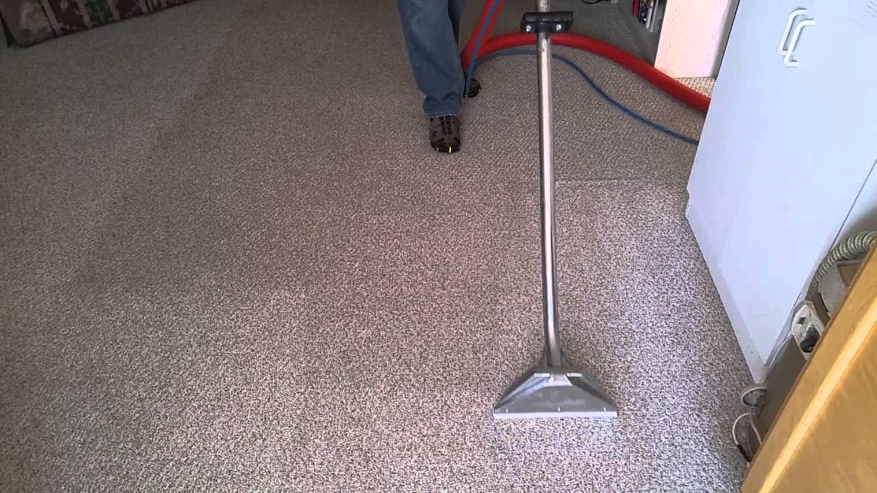 Commercial Carpet Cleaning Fort Collins HomePro Carpet, Tile And Upholstery