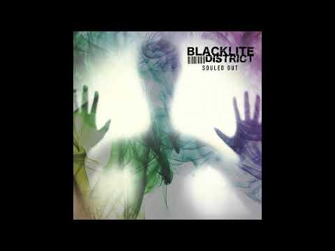 Blacklite District - Same Old Shit (Official Audio)