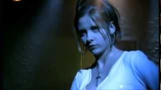 SIC 20 ANOS - Buffy Caçadora de Vampiros