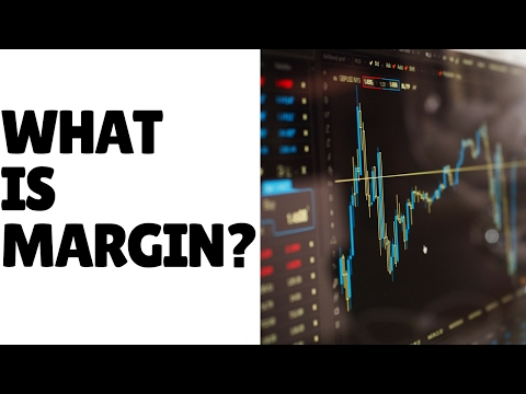 Lesson 8: Spread Betting Margin - What it is and How it Works