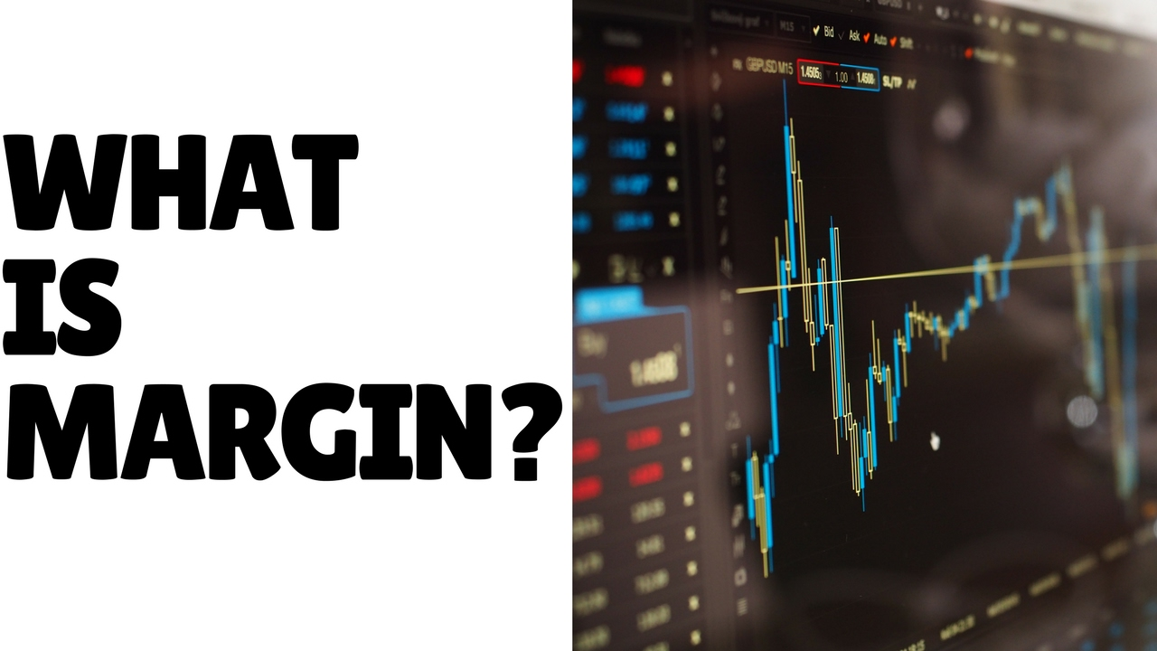 Lesson 08: Spread Betting Margin - What it is and How it Works