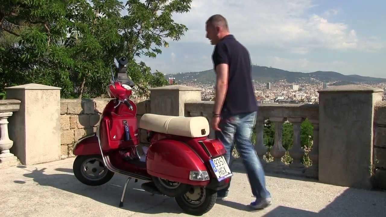motosx1000 test lml star 200 youtube. Black Bedroom Furniture Sets. Home Design Ideas
