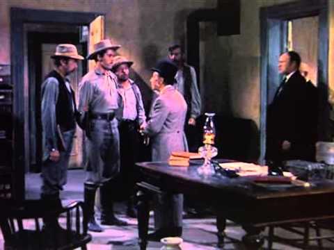 Tierra de Audaces 1939 Tyrone Power, Henry Fonda, Randolph Scott)