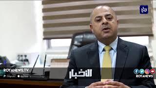 لجنة الاقتصاد النيابية الأردنية تبدأ حوارها حول ضريبة الدخل - (28-9-2018)