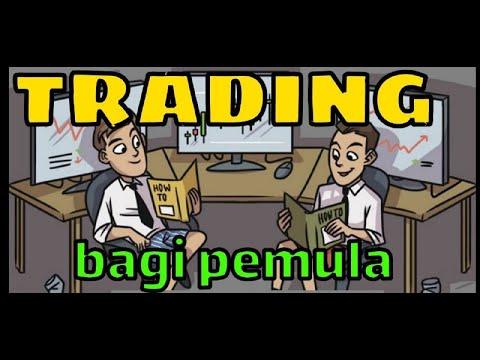belajar-trading-untuk-pemula