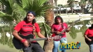 Download Video Milder Oré - Sin Ti (Mi Vida No Vale Nada) MP3 3GP MP4