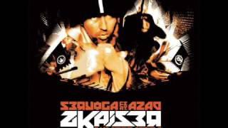 Seryoga & Azad 2 Kaiser