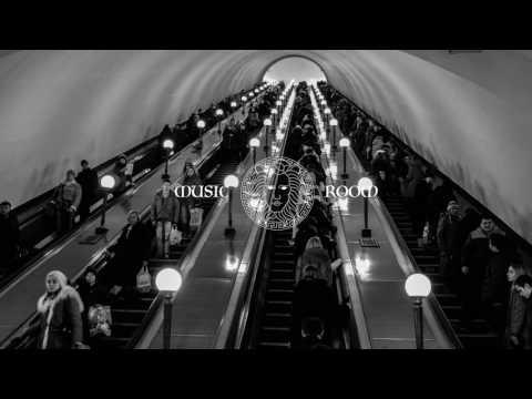 Colonel Bagshot -  Six Days War (Mr Deeper Remix)