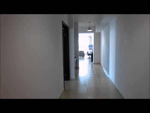 Panama Link Property Management Marketing demo ES