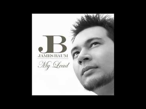 James Baum ft senoritas - Istimewa