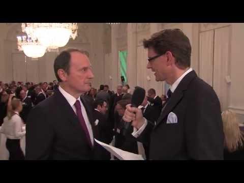 Elitereport-Auszeichnung: BERENBERG gehört zu den besten Vermögensverwaltern 2014