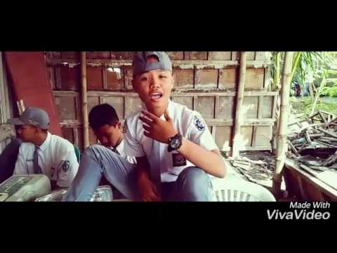 X TKR 2 Cover Video Teman Palsu-Young Lex