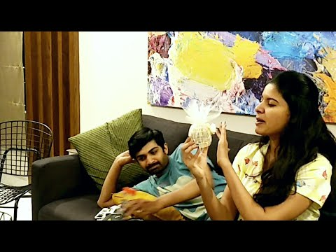 Ye Kha Kar Bachpan Yaad Aa Jata Hai | Lunch To Dinner Vlog |  Hindi Vlog