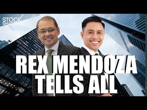 STOCKS TO BUY IN THE NEW NORMAL (REX MENDOZA)