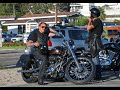 Johnny Hallyday Possible En Moto Paroles Yanjerdu26 mp3