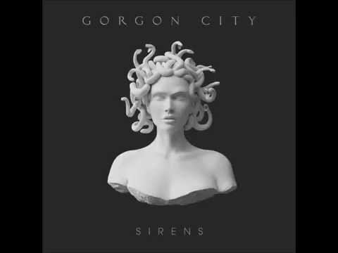 Gorgon City ft. Katy B - Lover Like You (Official audio)