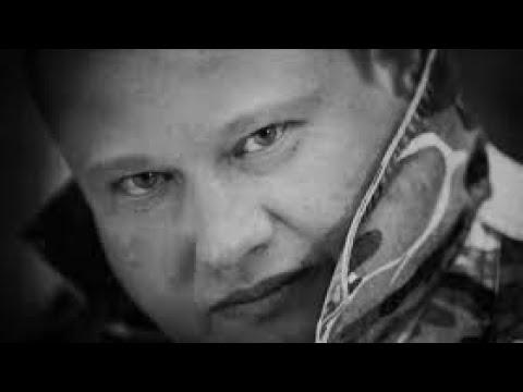 """Ушёл из жизни продюсер, музыкант и автор песен, лидер группы """"Бумер"""" Юрий Алмазов. 14.11.2019 🙏"""