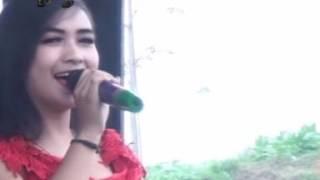 Ditinggal Rabi - Riyana Macan Cilik - KALIMBA MUSIK LIVE LAPANGAN SENET