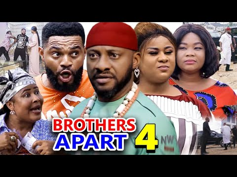 Download BROTHERS APART SEASON 4 -