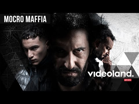 Mocro Maffia seizoen 2: nu te zien