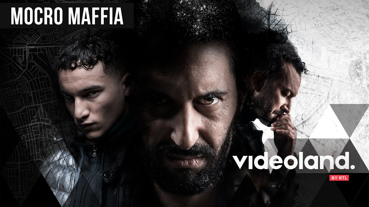 Mocro Maffia 2