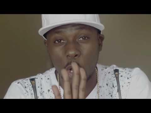 Am a Believer(Kwagala Kwa Mukama) Ivodrous luyima