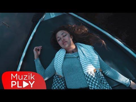 gripin - Sor Bana Sor (Official Video)