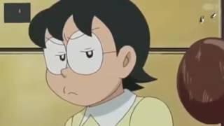 Nobita ki nahi chut