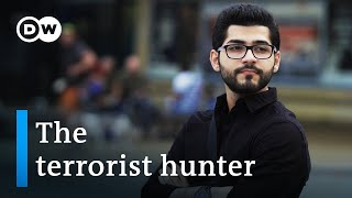Masoud's list - one man against the IS | DW Documentary