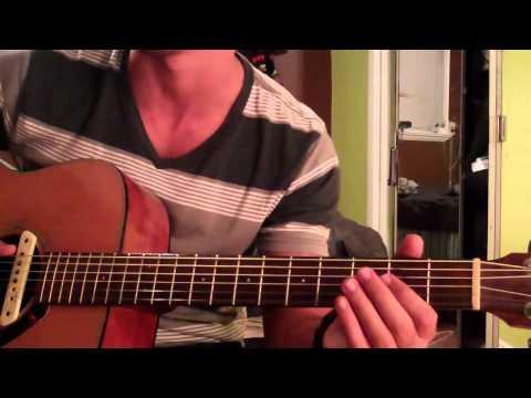 Oh Darling! Guitar Lesson