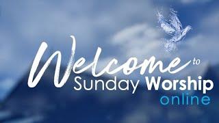 SUNDAY WORSHIP SERMON| PASTOR HENRY BOLDEN II.| MAR 29