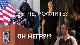 ПАПИЧ О