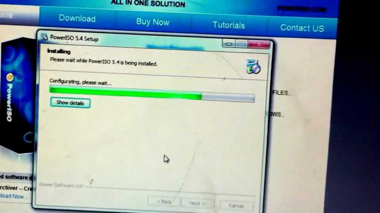 ms office 2010 torrent kickass
