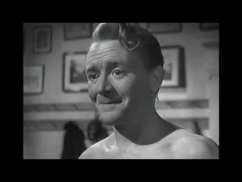 """Legends"" - John Mills, popular British actor"