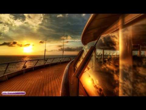 Relaxing Guitar & Bass Music | Cruising Easy | Ambient Relaxing Electric Guitar