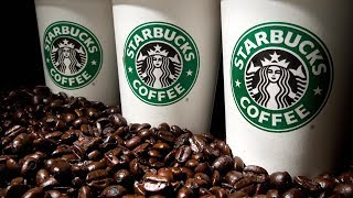 5 Things Starbucks Doesn't Want You To Know!