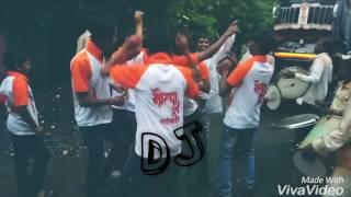 Dhingana Dhingana - Aradhi Edit - DJ SHUBHAM OBD