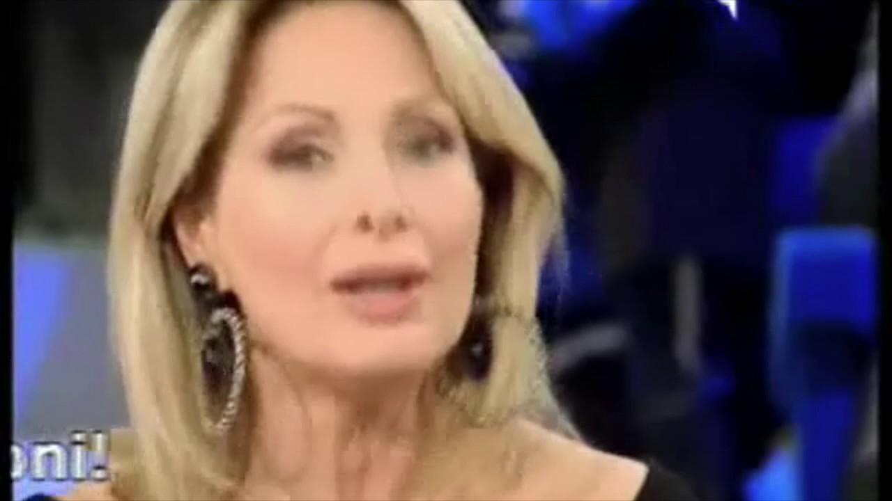 Marta Flavi: Izzo Carlo Jewelry