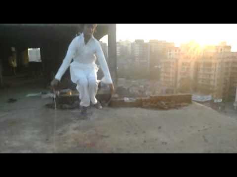 Gangs of narsobawadi - Ali the jackaas