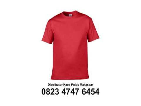 0823 4747 6454 I Kaos Polos Depan Belakang Kaos Polos Hitam Kaos Polos Biru Dongker 2 Youtube