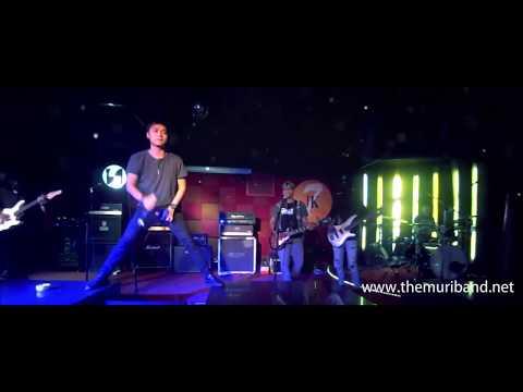 DEDEN HIDAYAT GOD BLES | kehidupan | live at the rock campus