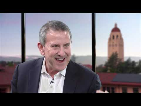 Brian Cornell, CEO of Target