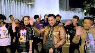 Naach Meri Jaan SONG Release | Disney