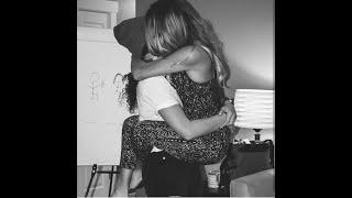 Lesbian couple BerkleyLOVES Tori and ToriLOVES Berkley... edit by Candie Kisses (Stripped Version)