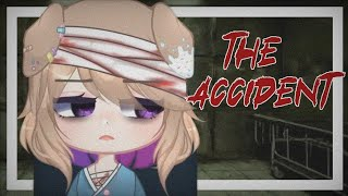 the accident//TW;Ketchup// gacha club// live2d