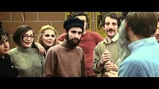 Discutiamo, discutiamo (Bellocchio, 1969) [sub. español]