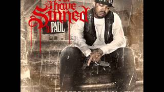 DJ Paul - What It