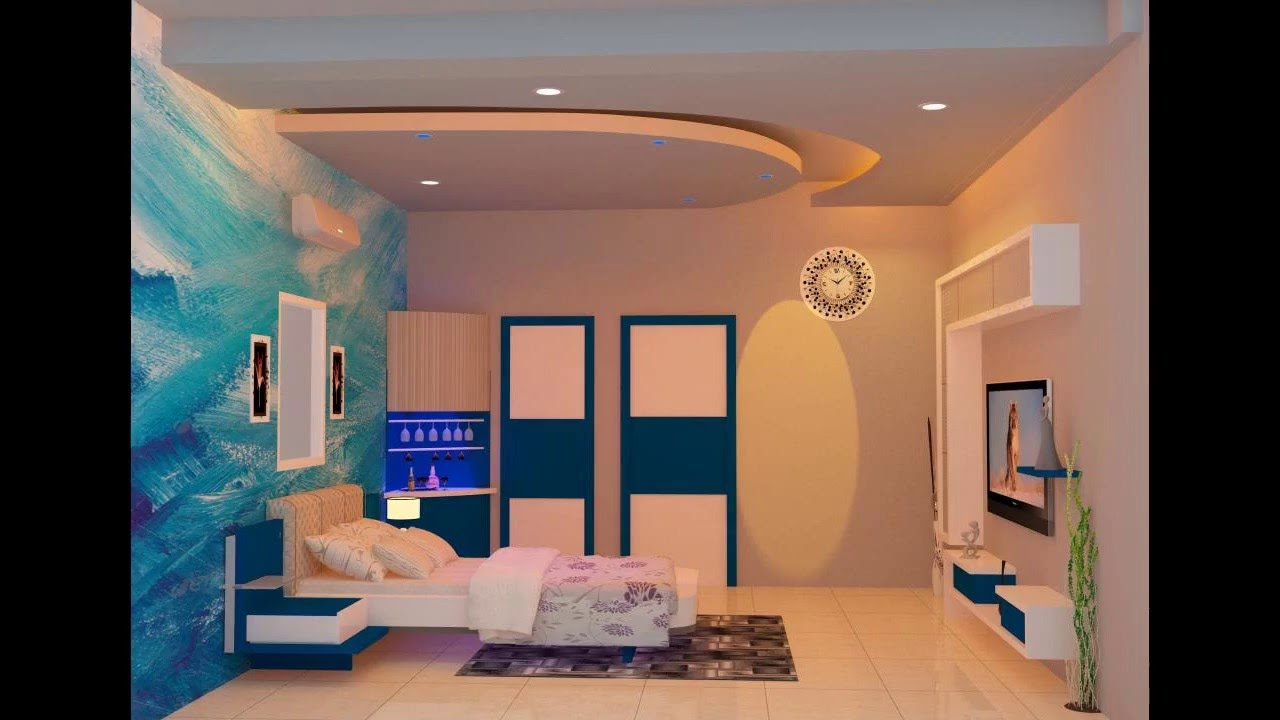 Merveilleux Interior Designers And Decoraters In Janapriya, Hyderabad   Happy Homes  Designers   YouTube