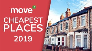 Download lagu Cheapest Places to Buy a Property UK Top 10 MP3
